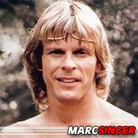 Marc Singer