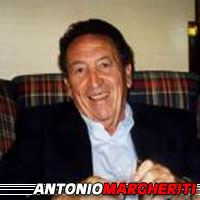 Antonio Margheriti