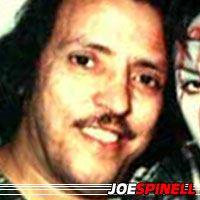 Joe Spinell