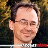 Jacques Védie