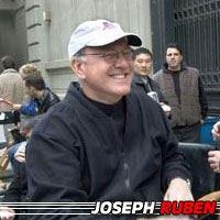 Joseph Ruben