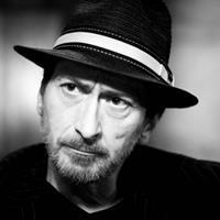 Frank Miller  Réalisateur, Producteur exécutif, Scénariste
