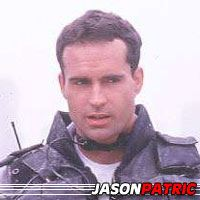 Jason Patric