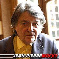 Jean-Pierre Mocky  Réalisateur, Scénariste, Acteur