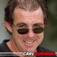 Carl Schenkel