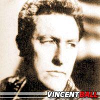 Vincent Ball