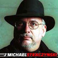 J. Michael Straczynski  Scénariste