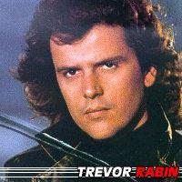 Trevor Rabin  Compositeur