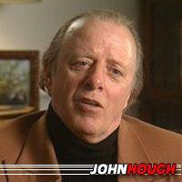 John Hough  Réalisateur, Producteur exécutif