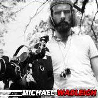 Michael Wadleigh  Réalisateur