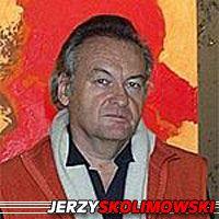 Jerzy Skolimowski  Réalisateur