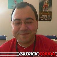 Patrick Sobral