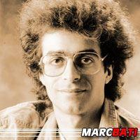 Marc Bati