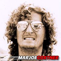 Marjoe Gortner