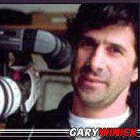 Gary Winick