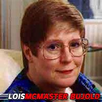 Loïs McMaster Bujold