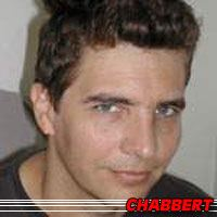 Eric Chabbert  Dessinateur