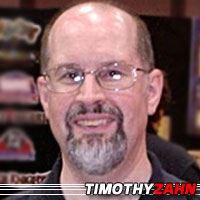 Timothy Zahn