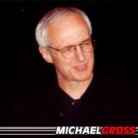 Michael Gross  Acteur