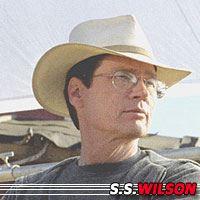 S.S. Wilson