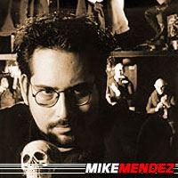 Mike Mendez  Réalisateur
