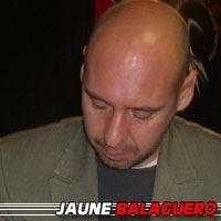 Jaume Balaguero  Réalisateur, Producteur, Scénariste
