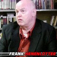 Frank Henenlotter  Réalisateur, Scénariste