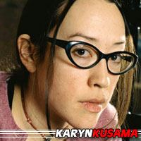 Karyn Kusama