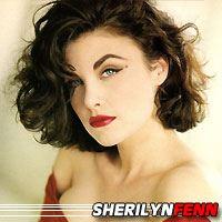Sherilyn Fenn