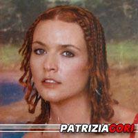 Patrizia Gori