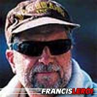 Francis Leroi
