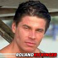 Roland Kickinger