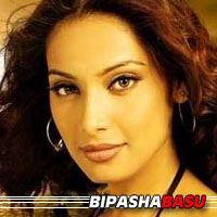 Bipasha Basu  Actrice