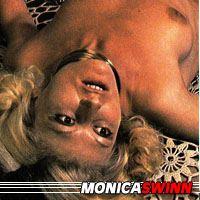 Monica Swinn