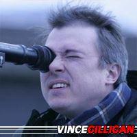 Vince Gilligan  Scénariste