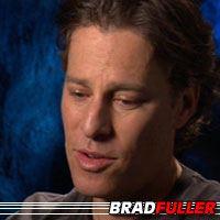 Brad Fuller  Producteur, Producteur exécutif
