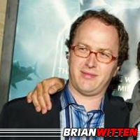 Brian Witten