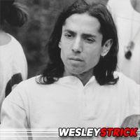 Wesley Strick