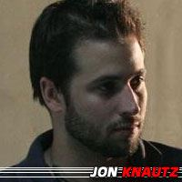 Jon Knautz