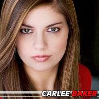 Carlee Baker