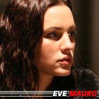 Eve Mauro