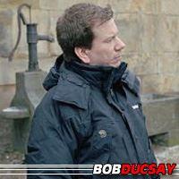 Bob Ducsay