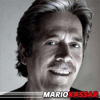Mario Kassar