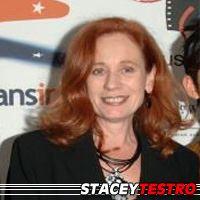 Stacey Testro
