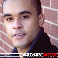 Nathan Witte