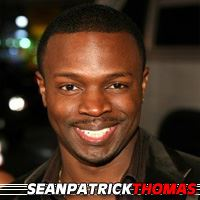 Sean Patrick Thomas