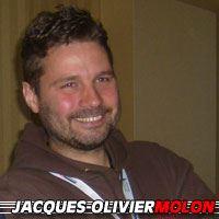 Jacques-Olivier Molon