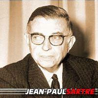 Jean-Paul Sartre  Scénariste