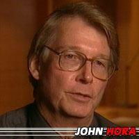 John Hora