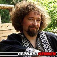 Bernard Hennen